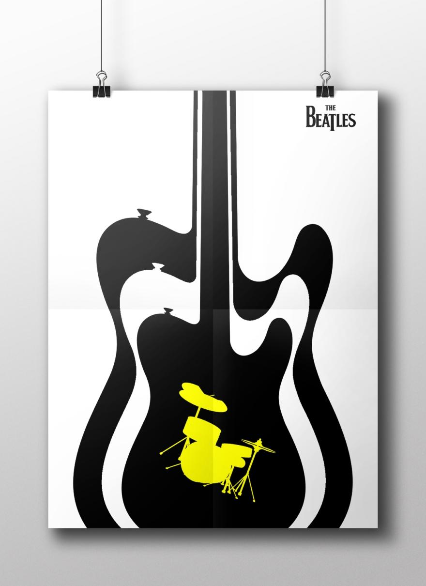 Beatles5_clips