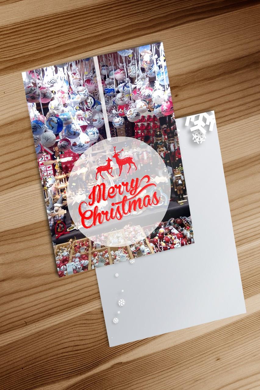 postcard-Christmas