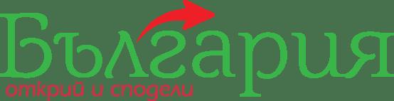 logo Bulgaria bg